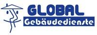 RM GLOBAL Logo